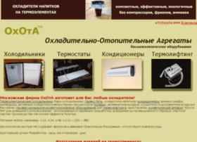 tepmoxota.ru