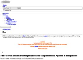 tepokbulu.com