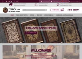 teppich.com