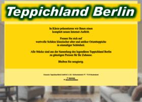 teppichlandberlin.de