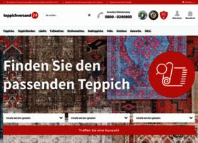 teppichversand24.de