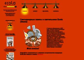 tepsvet.ru