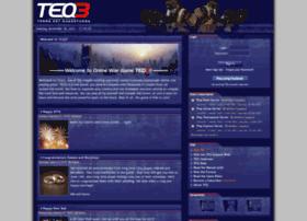 teq3.playteq.com