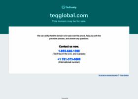 teqglobal.com