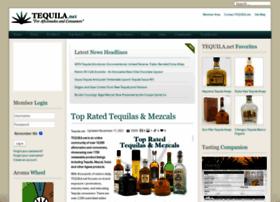tequila.net