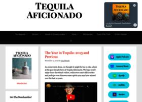 tequilaaficionado.com
