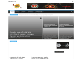 tequiladigital.com.mx
