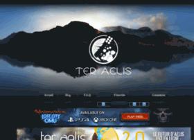 ter-aelis.newgoo.net