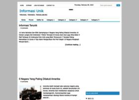 ter-uniq.blogspot.com