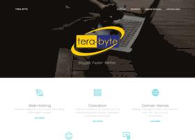 tera-byte.com