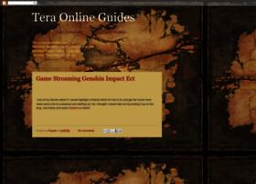 tera-online-guides.blogspot.com