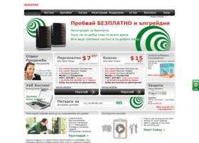 tera-space.com