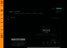 tera.gamepedia.com