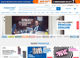 terabajt24.pl