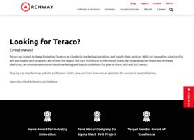 teraco.com