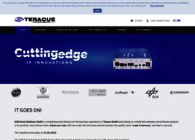 teracue.com