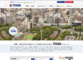terada-ele.co.jp