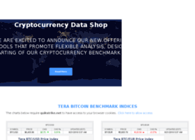 teraexchange.com