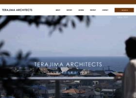 terajima.co.jp