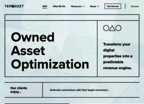 terakeet.com