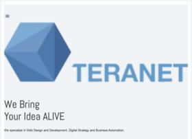 teranet.com.hk