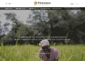 terangagold.com