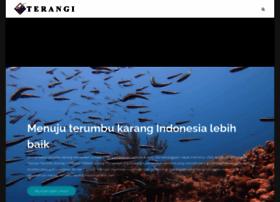 terangi.or.id