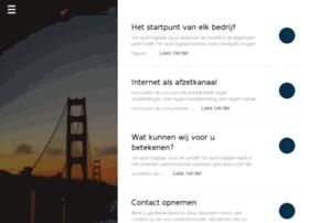 terapel-digitaal.nl