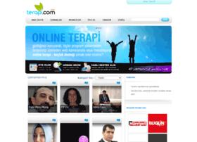terapi.com
