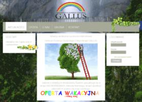 terapia-gallus.pl