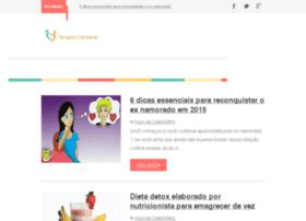 terapiacotidiana.com.br