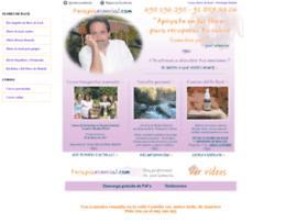 terapiaesencial.com