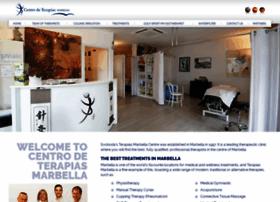 terapiasmarbella.com