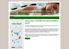 terapiasnaturalestarragona.es
