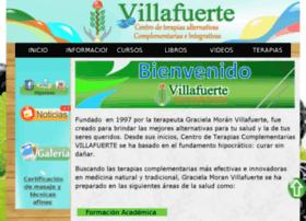 terapiasvillafuerte.com