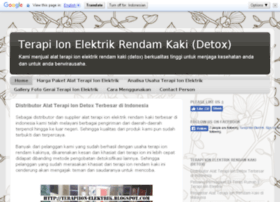 terapiion-elektrik.blogspot.com