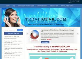 terapiotak.com