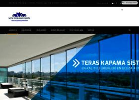 teras-kapama.org