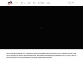 terascape.net