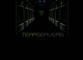 teraservers.net