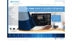 terason.com