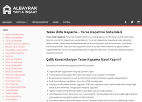 terasustukapama.com