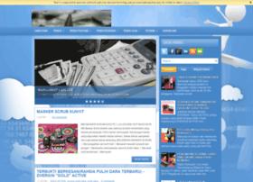 terataikayangan.blogspot.com