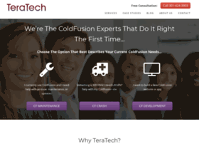 teratechnew.com