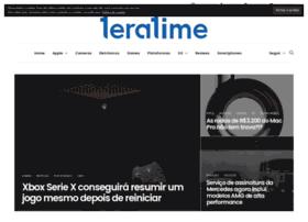 teratime.com.br