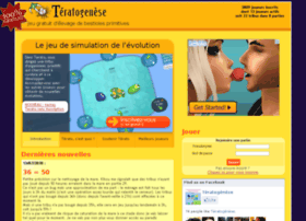 terato.nainwak.org