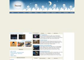 teraz.com.pl