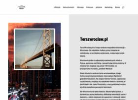 terazwroclaw.pl