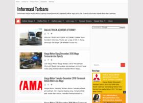 terbaru6.blogspot.com