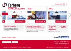 terberg-cs.nl